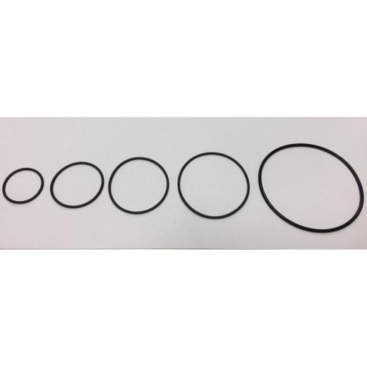 O-Ring für Wasserkühlung