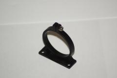 Motor clamp